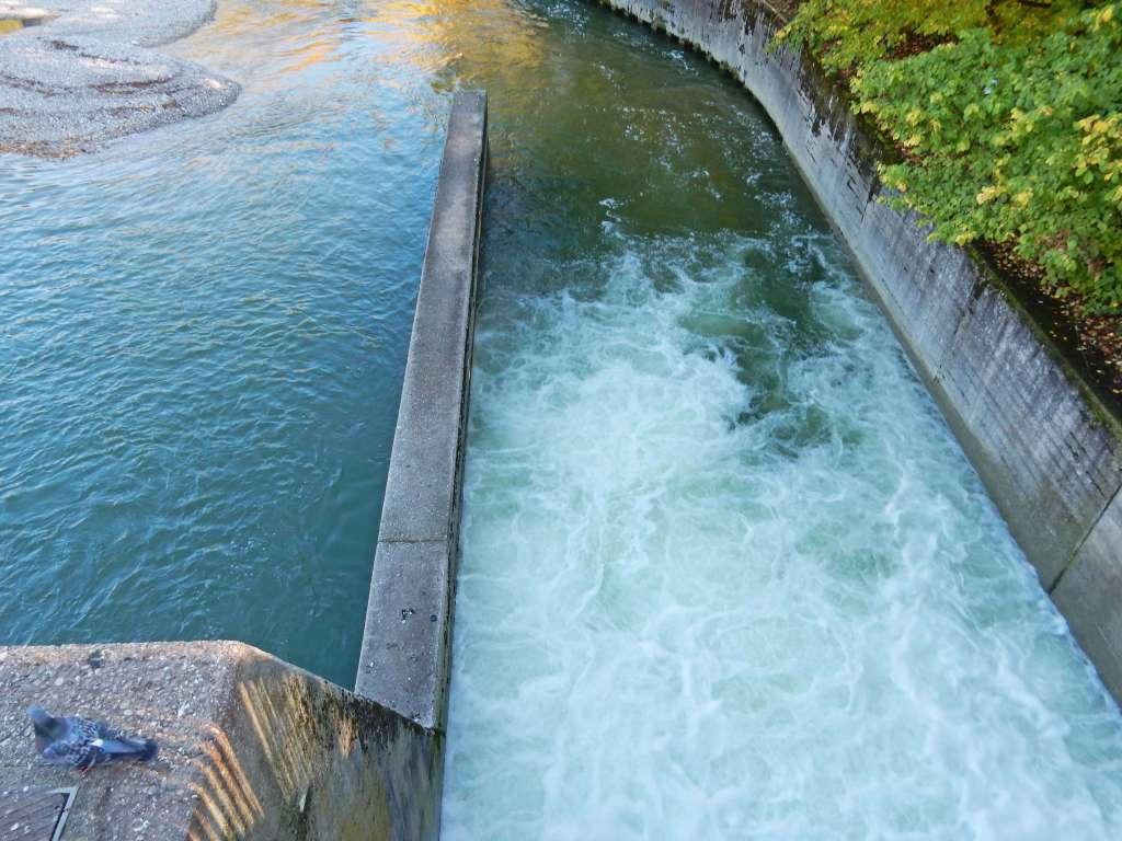 Isar_river