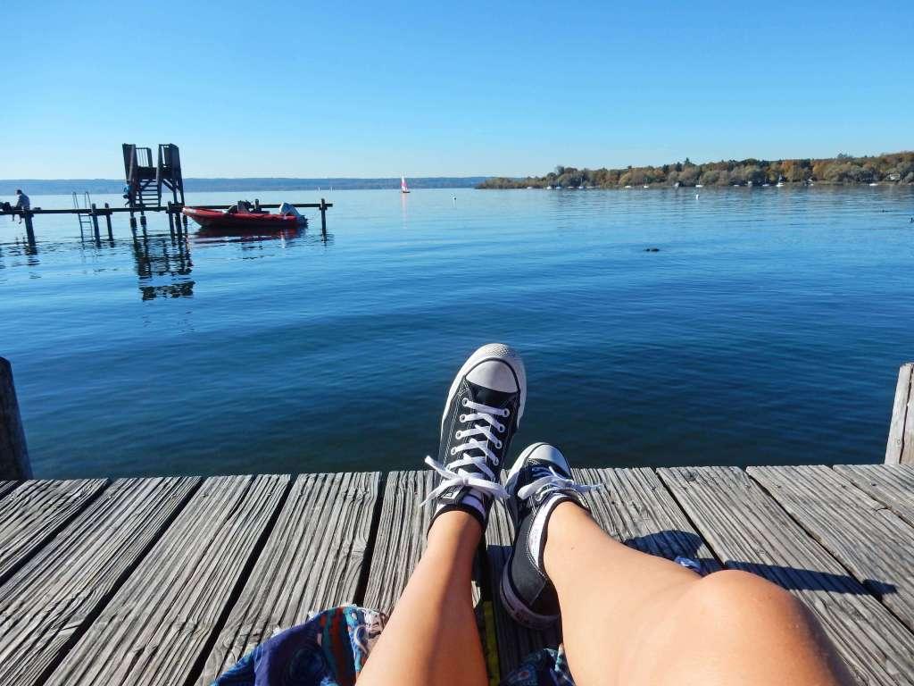 See_Lake