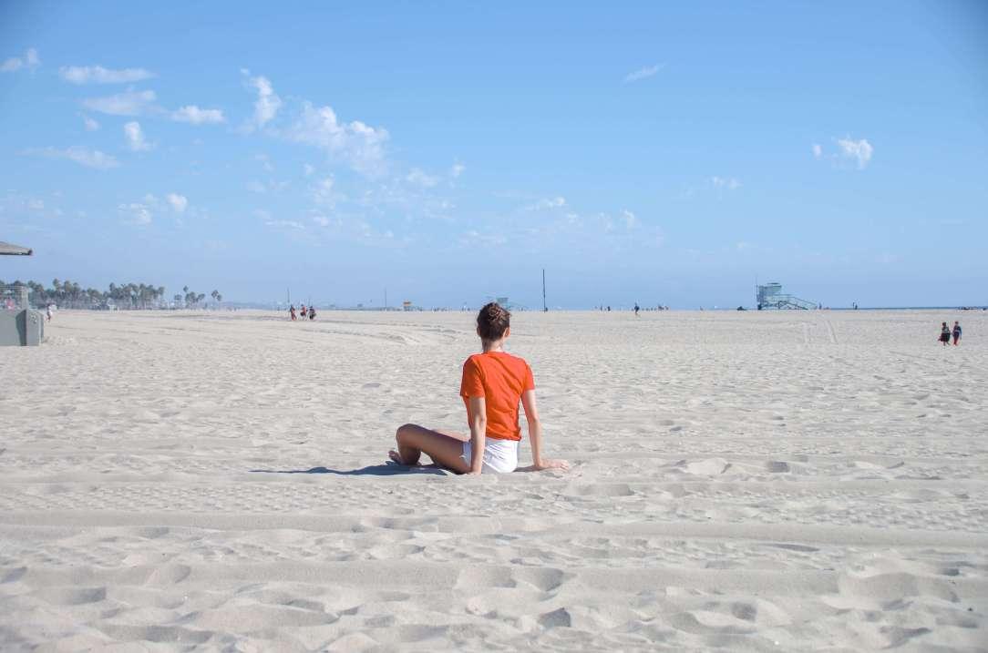 california_beach