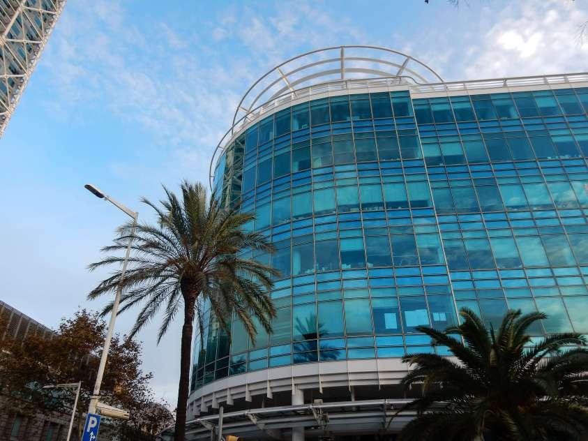 barcelona_building
