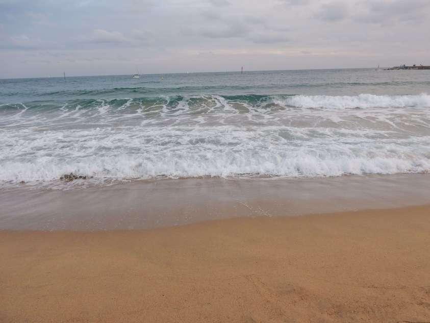 barcelona_ocean