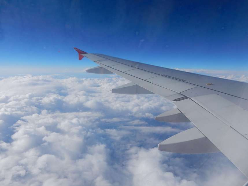 barcelona_plane_view