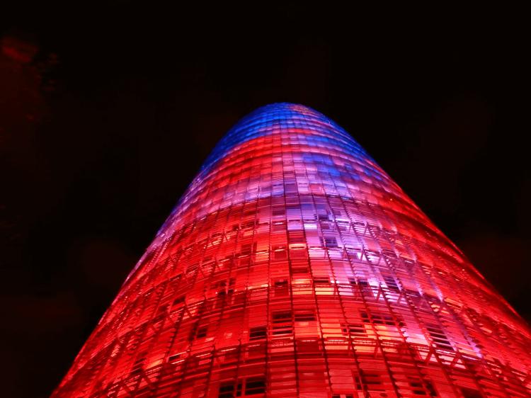 barcelona_torre_agbar