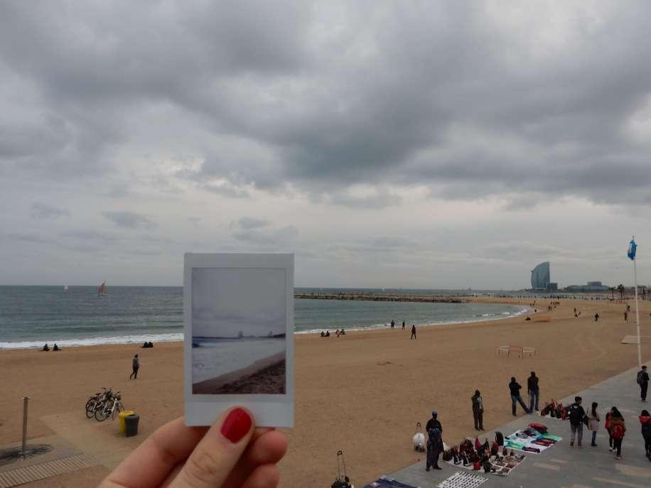 barcelona_beach