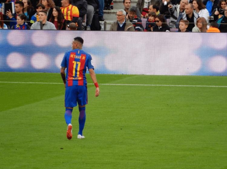 fc_barcelona_neymar