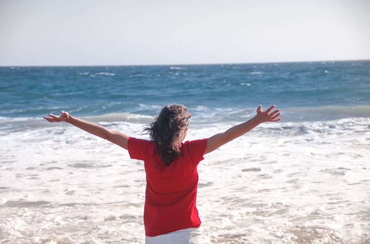 ocean_freedom