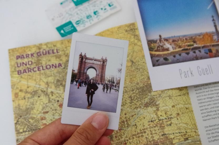 Barcelona_travel_1