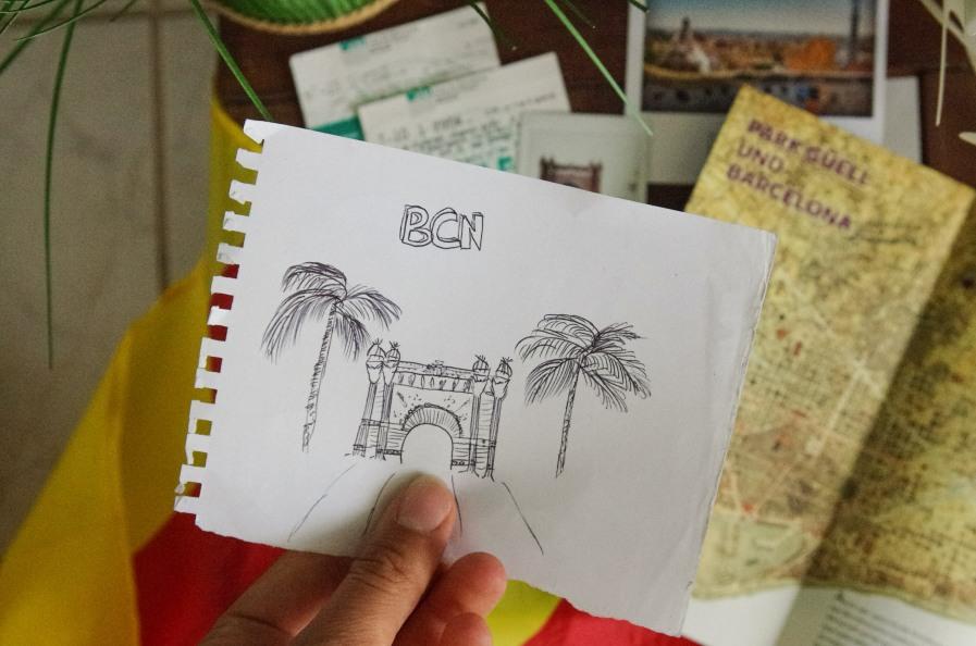 Barcelona_travel_6