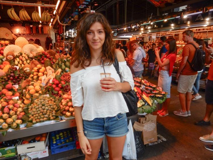 boqueria-mercat-fruits
