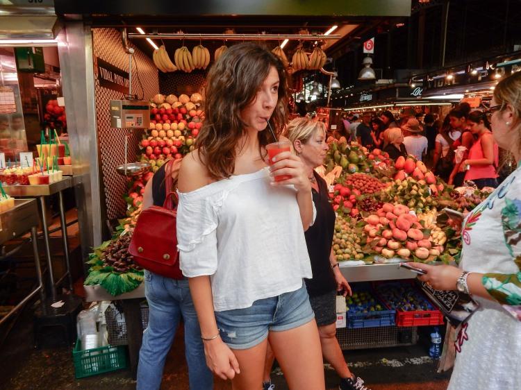 boqueria-mercat-juice