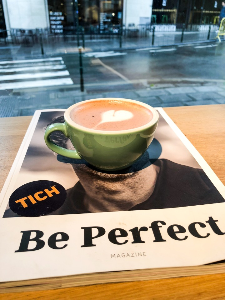 Brussels_coffee