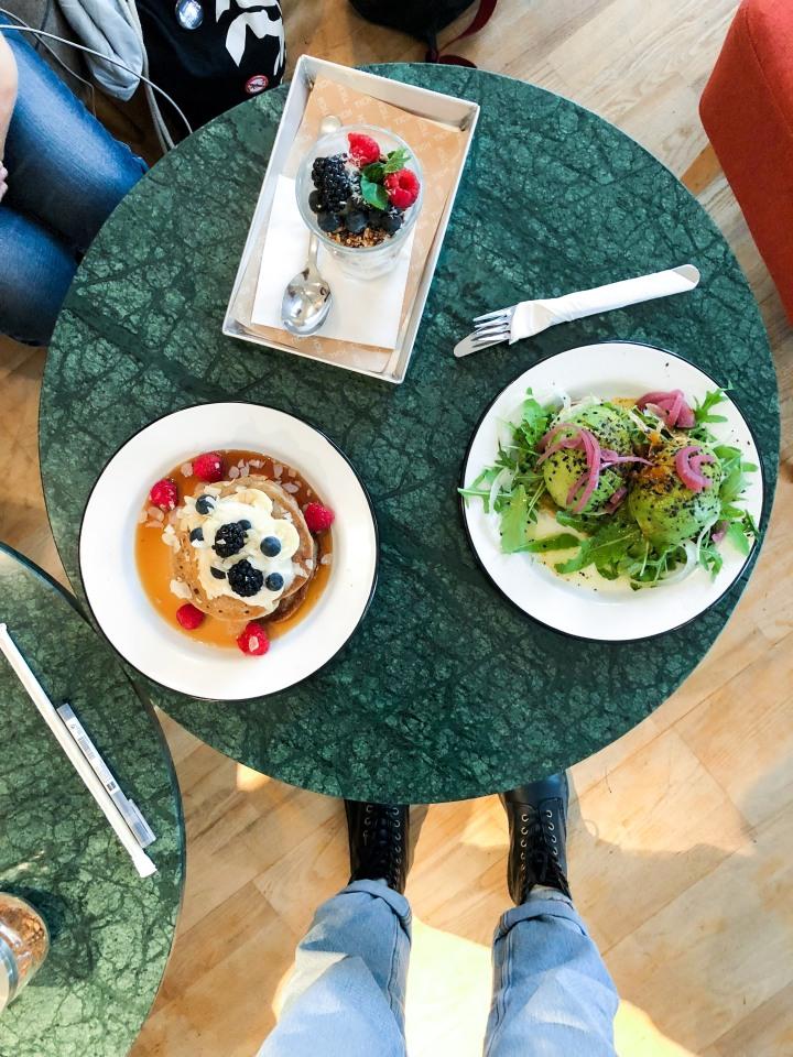 Brussels_vegan_food