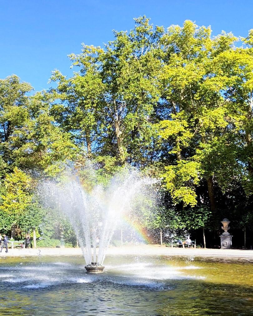 parc_de_bruxelles