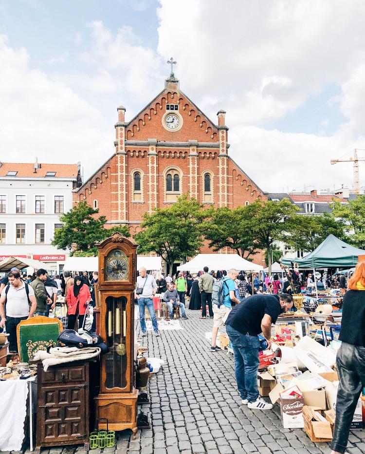 Brussels_market