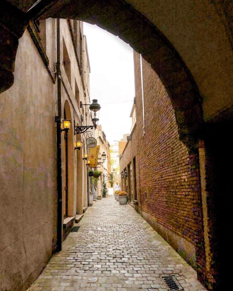 Brussels_street