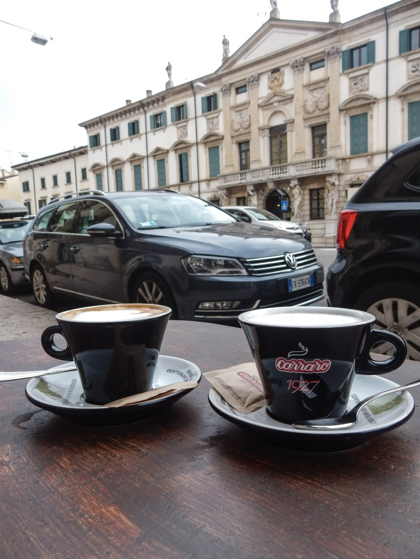 verona_coffee