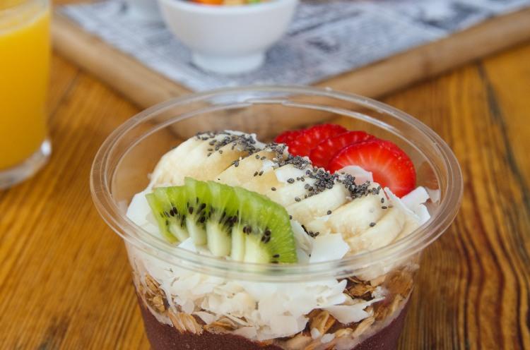 zumito-acai-bowl