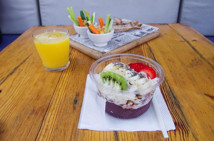zumito-healthy-food