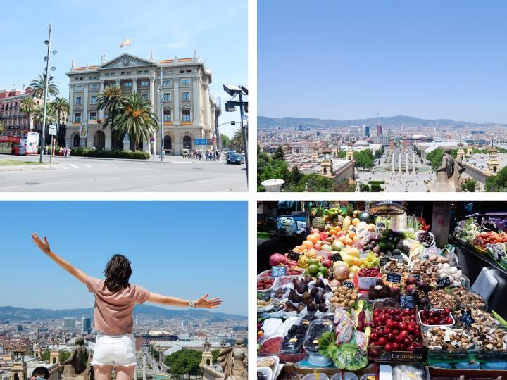 Barcelona_diverse