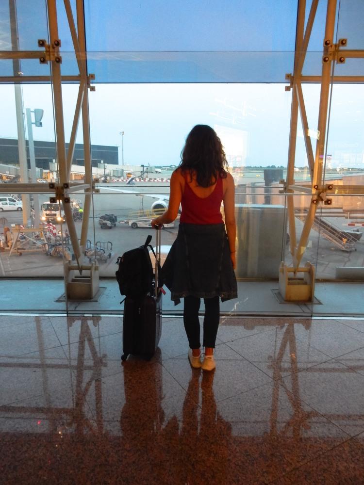 barcelona_hand_luggage