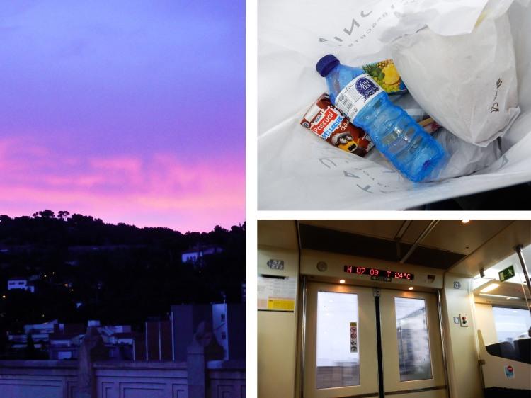 Barcelona_last_day