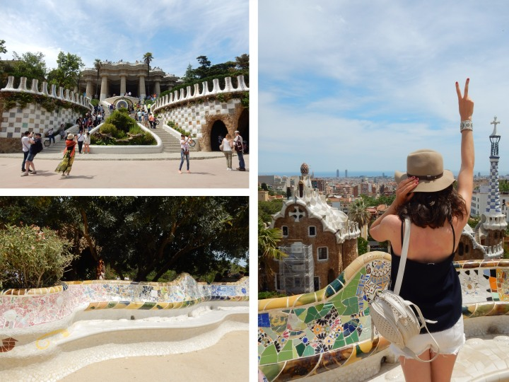 Barcelona_Park_Guell
