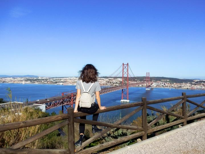 lisbon_bridge
