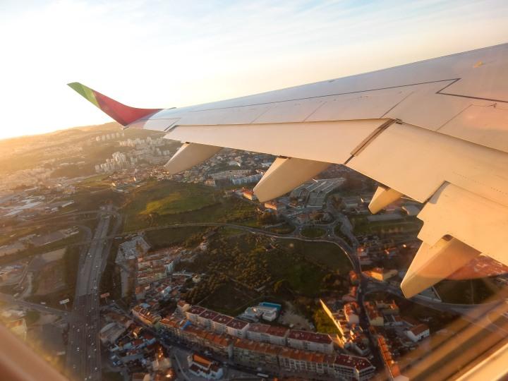 lisbon_plane_view