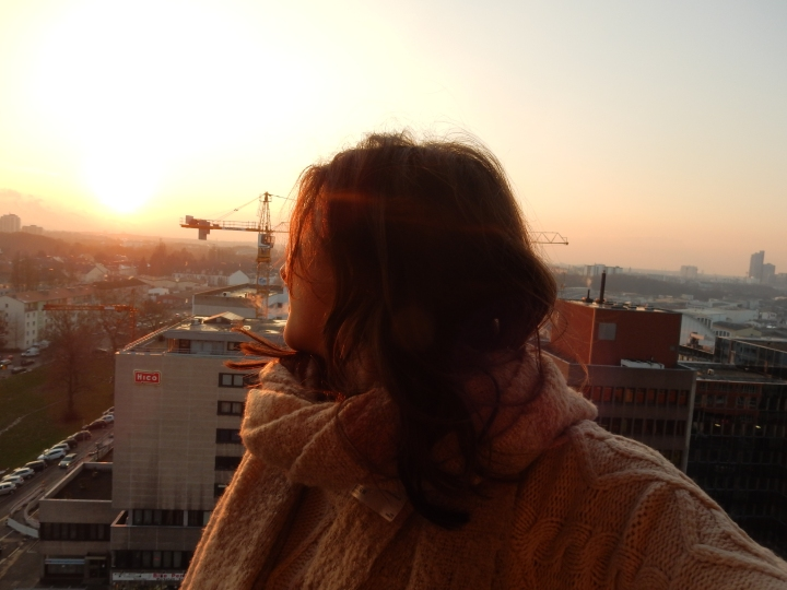 Cologne_view_office_sunset