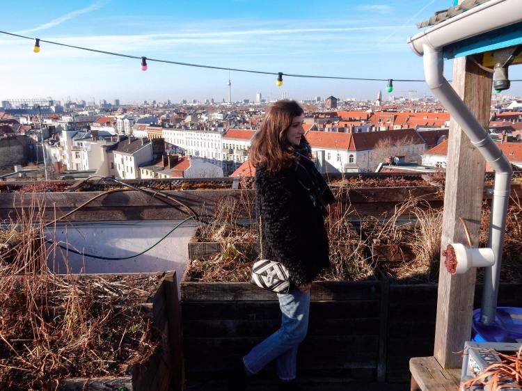 Berlin_Klunkerkranich
