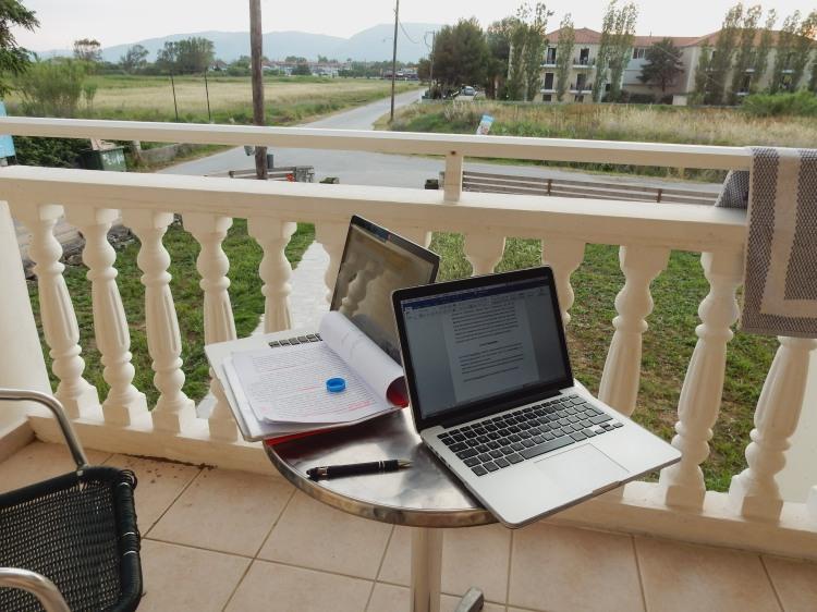Zakynthos_working