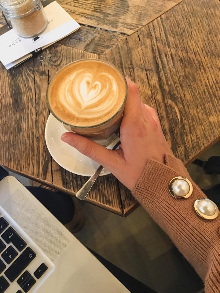 coffeegang_coffee