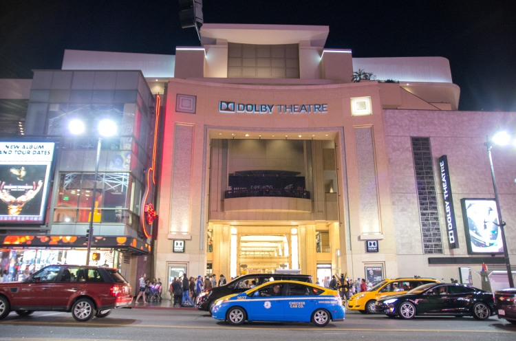 Dolby_Theatre_Hollywood