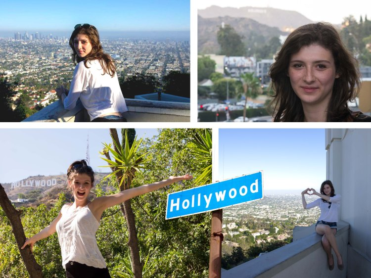 Hollywood_Collage