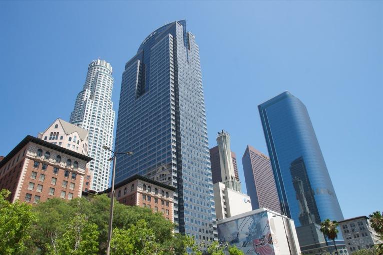 LA_downtown