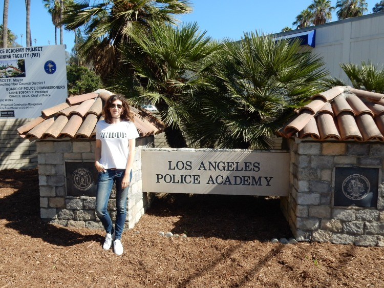 LA_police_academy