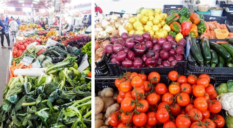 Mercado_Olhao