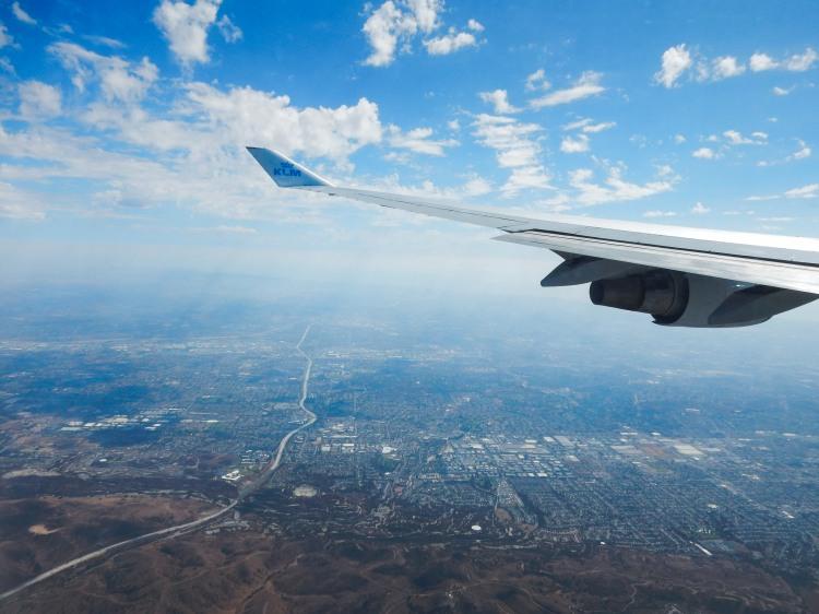 plane_view_city