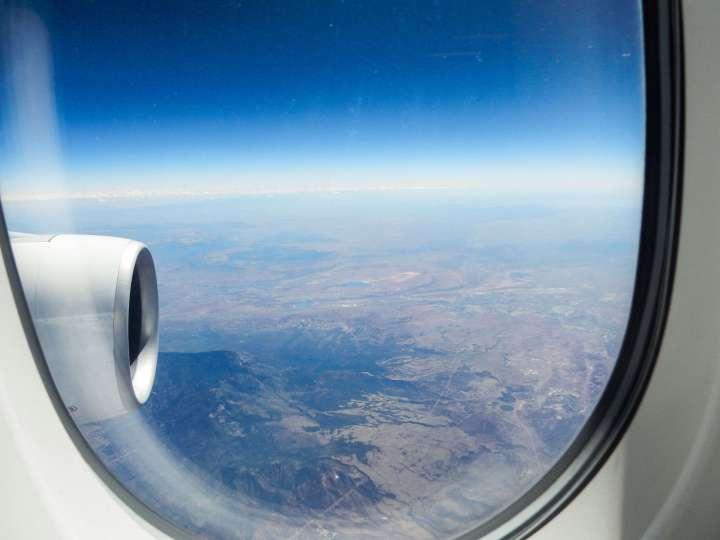 plane_view_nature