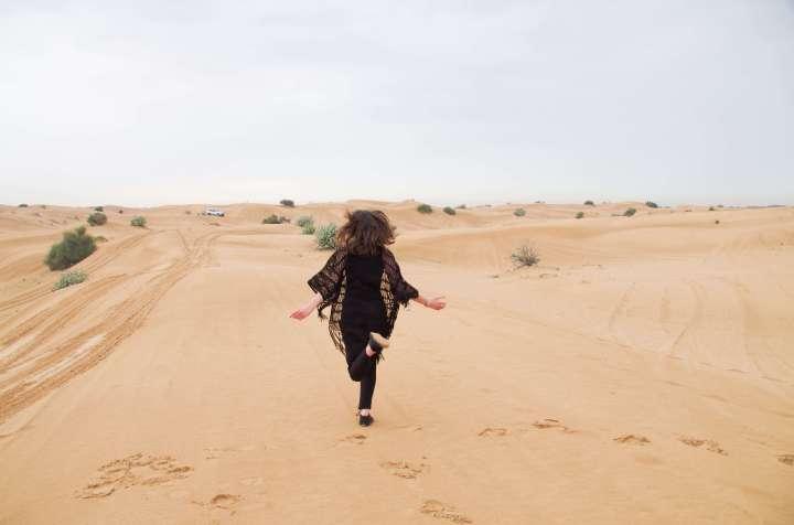 desert run_freedom_dubai