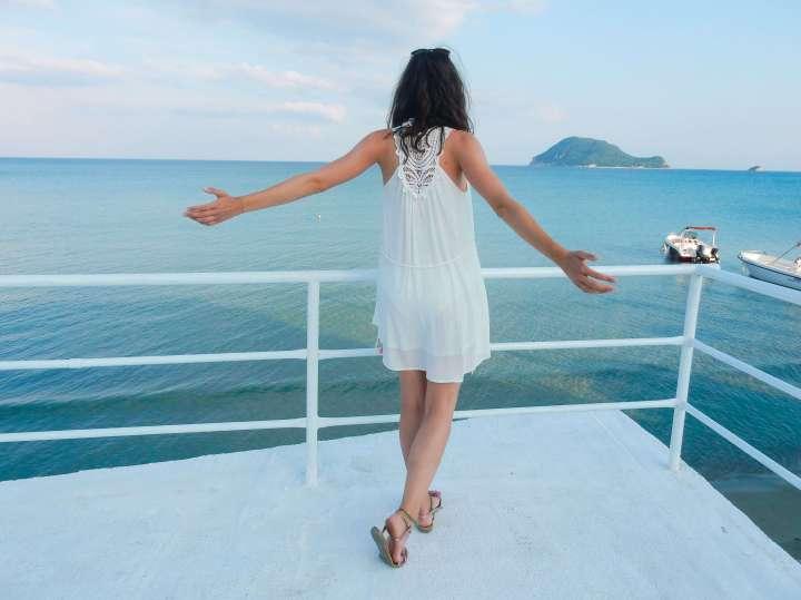 greece_zakynthos_freedom