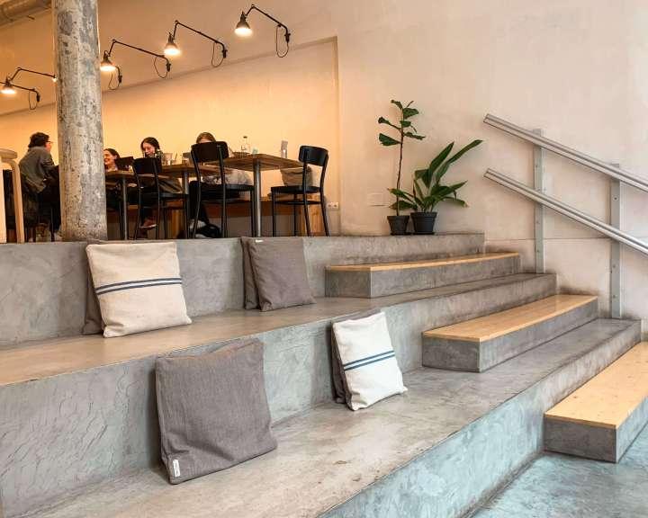 bohl-barcelona-interior-design