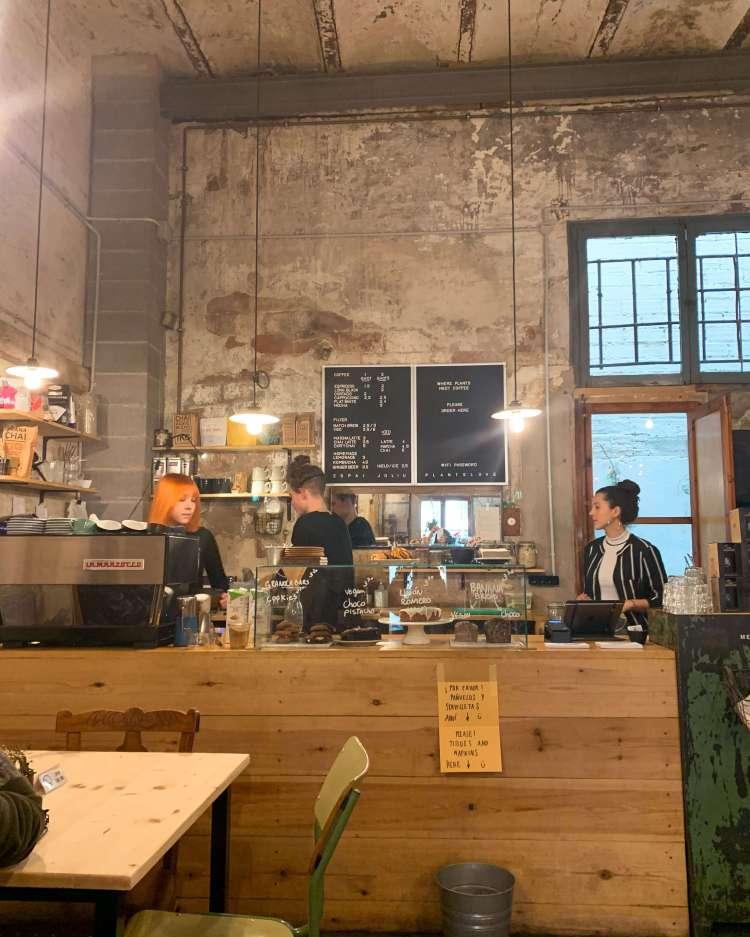 espai-joliu-cappuccino-bar