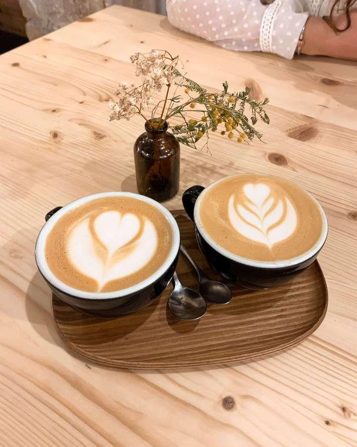 espai-joliu-cappuccino