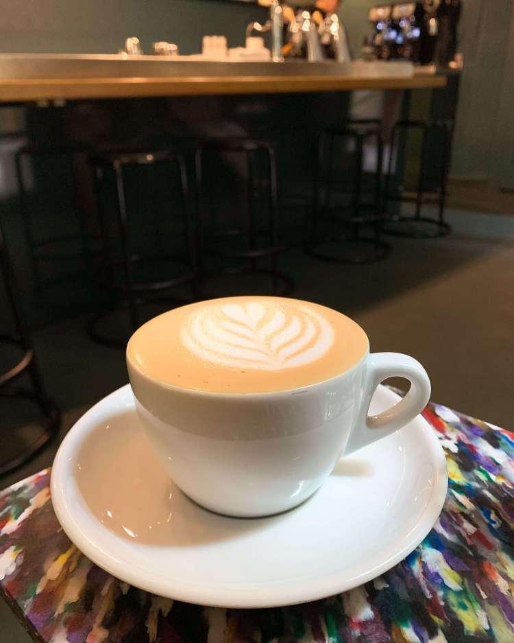 nomad-coffee-barcelona-cappuccino