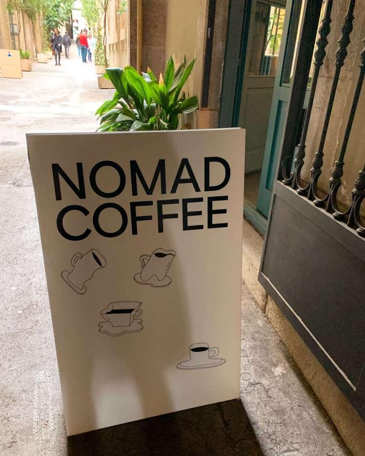 nomad-coffee-barcelona
