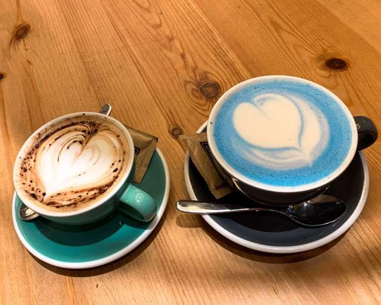 odacova-spirulina-latte-barcelona