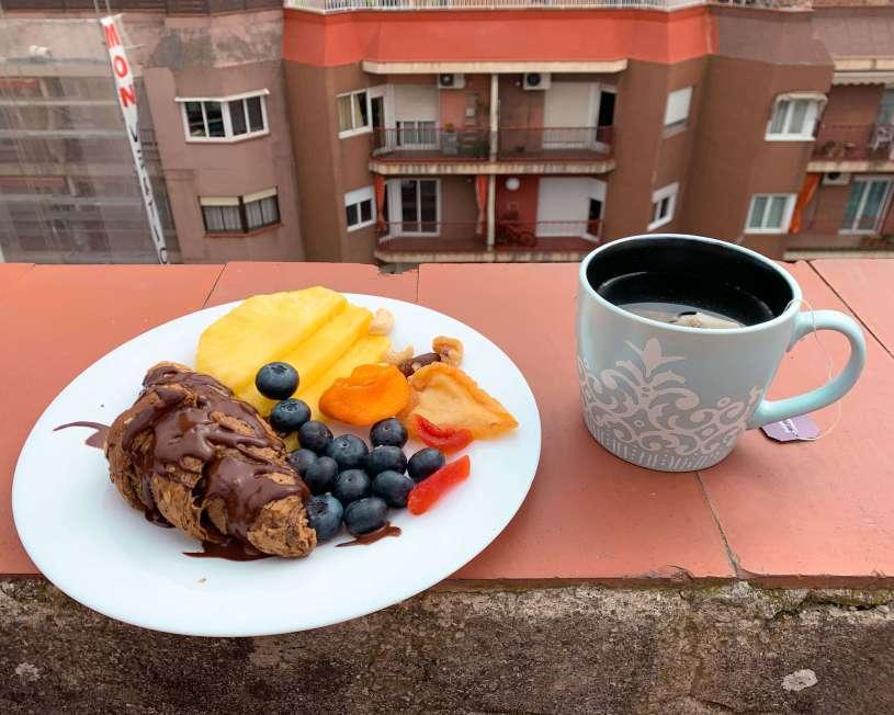 vegan-breakfast-barcelona