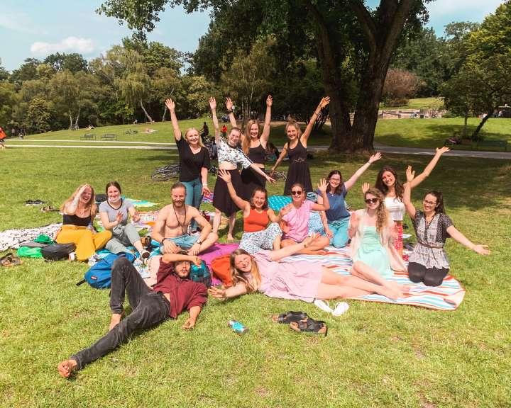 african-vegan-meetup-picnic